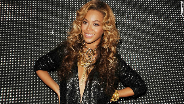 Beyonce's Super Bowl Halftime Show: What do you want to see?