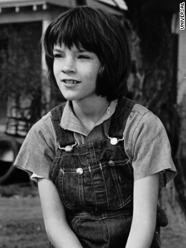 a character analysis of scout in to kill a mockingbird by harper lee To kill a mockingbird is a novel by harper lee to kill a mockingbird is told by an adult scout who of to kill a mockingbird this character is.