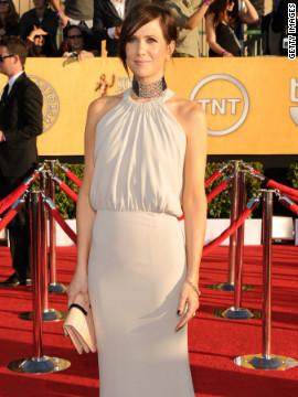 <br/>Kristen Wiig