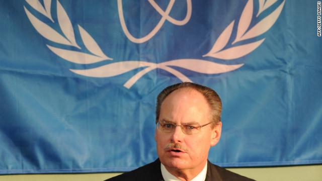 Expertos de la ONU aprueban test de resistencia nuclear en Japón