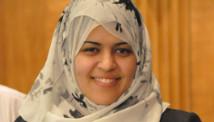 Dalia Ziada