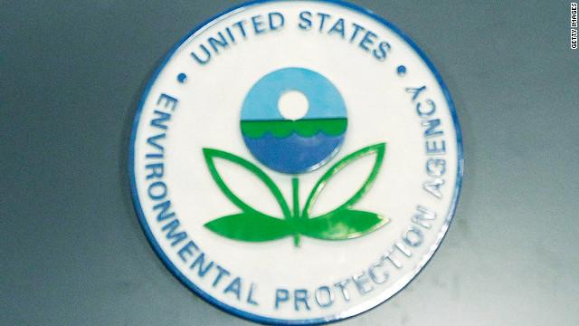 EPA misses dioxin deadline