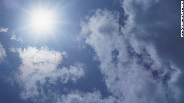 Lower sunlight exposure may increase stroke risk
