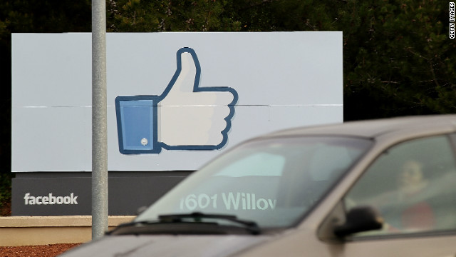 Facebook introduces the Like button, which is quickly adopted by the thousands of news and retail sites that integrate with the social network. Some users complain there should be a &quot;Dislike&quot; button, too. Despite growing user concerns over privacy, Facebook hits half a billion users three months later.&lt;br/&gt;&lt;br/&gt;
