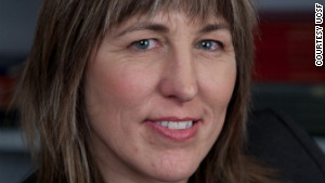 Laura Schmidt work as a professor in the University of California, San Francisco School of Medicine.