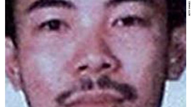 El ejército filipino mata a uno de los terroristas más buscados por el FBI