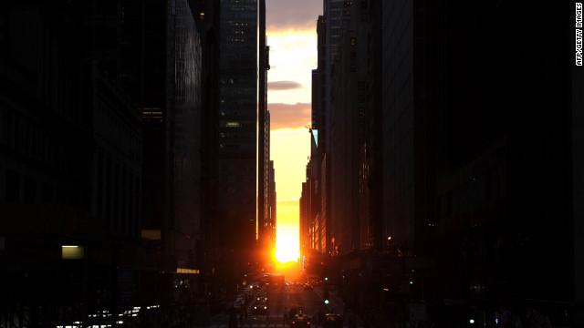 Tomar el sol reduce el riesgo de derrames cerebrales