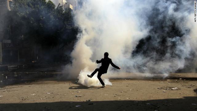 Condena mundial por masacre en Siria; la ONU estudia sanciones