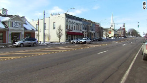 Since October, 16 people have developed verbal tics and twitching in the small town of LeRoy, New York.