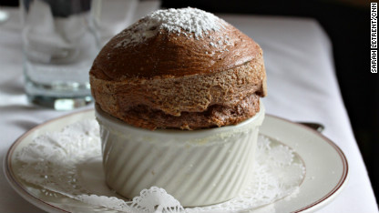 souffle