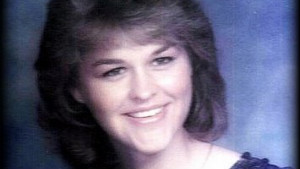 Sherri Rasmussen, 29, was found brutally beaten and shot to death in her Southern California townhouse in February 1986.