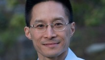 Eric Liu