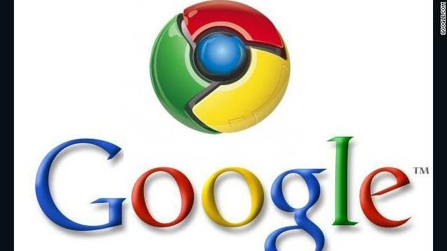 Chrome supera por primera vez a Internet Explorer