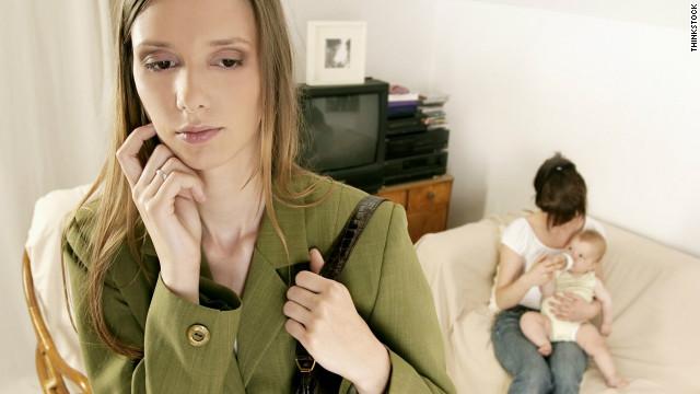Erotic story of babysitting