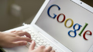 Google vs. Marriott: una batalla por el Wi-Fi