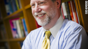 Mark N. Katz