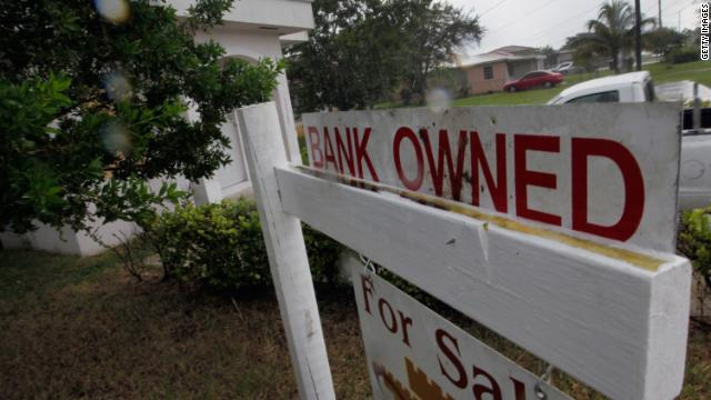 Federal housing offices to close in worst foreclosure areas