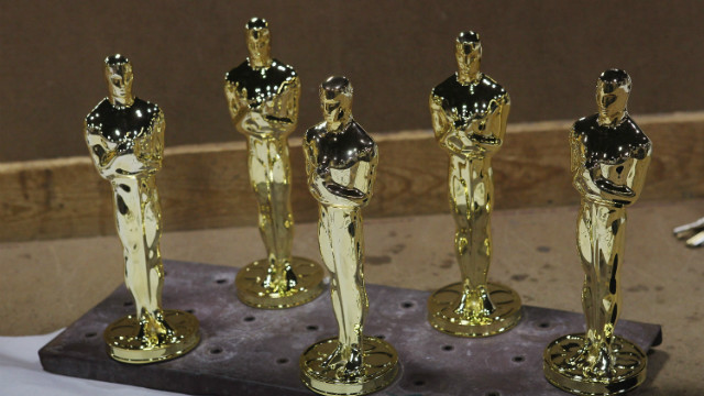 Engage: Winners at the Oscars, Independent Spirit Awards