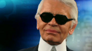 The RidicuList: Lagerfeld criticizes Adele