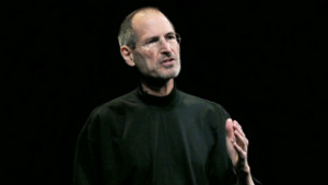 Some pundits think Apple\'s passion for perfection may have died with co-founder Steve Jobs.