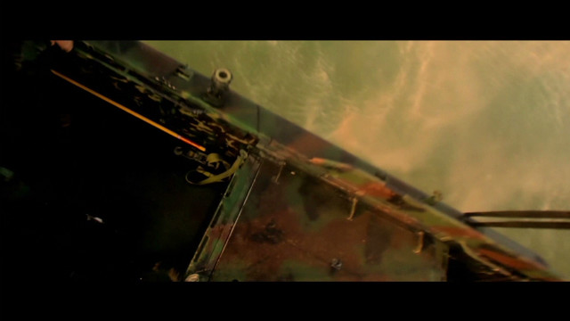 act of valor download mp4