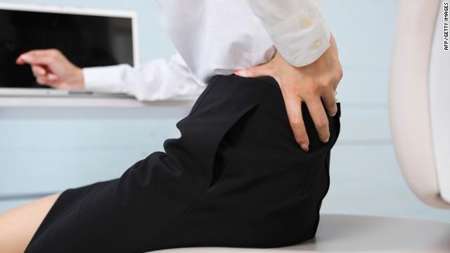 Los analgésicos para dolores musculares podrían causar lesiones en la piel