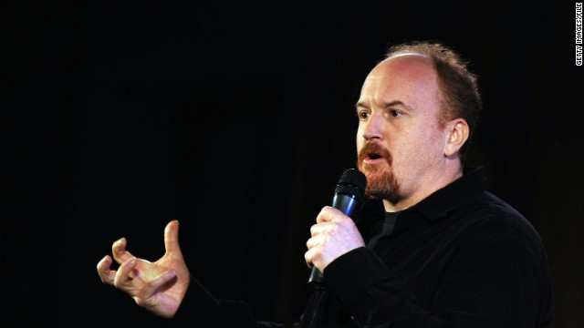 Comedian Louis CK, already a popular regular-guy comedian, confounded the standard distribution and marketing machine by bypassing it completely and offering his standup video for download on his own site. His enterprise bumped his fame to a new level -- and also made $1 million in 12 days. <br/><br/>