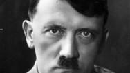 Subastan por 130.000 euros acuarela de Hitler
