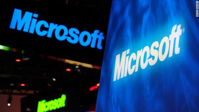 Microsoft retiraría en los próximos meses el sistema Messenger