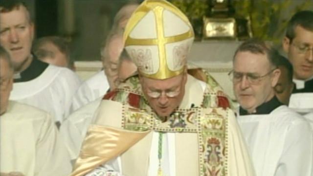 May 11, 2012 by Catholic News Herald - issuu   360x640