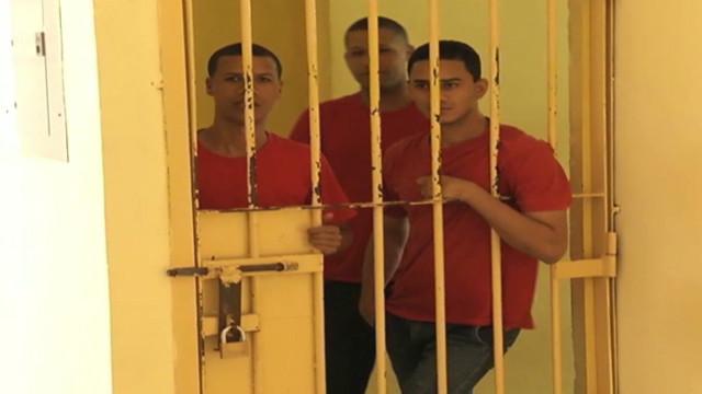 La ONU denuncia la sobrepoblación en las cárceles latinoamericanas
