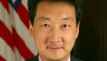 Victor Cha