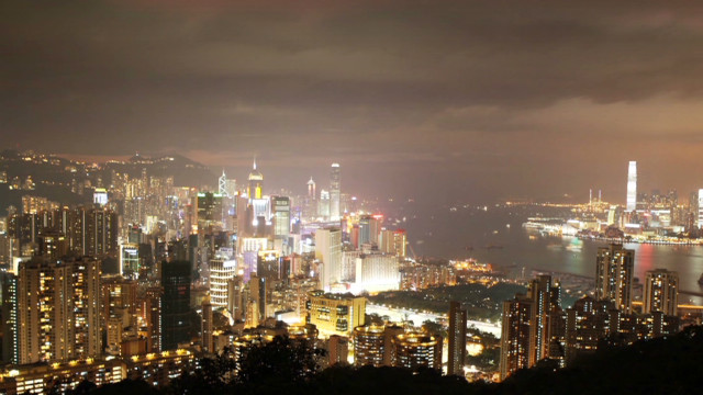 La tecnología contribuye con la mejora ecológica de las ciudades