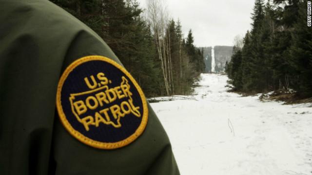 ¿Qué significa para EE.UU. el término «blindar la frontera»?