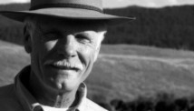 Ted Turner