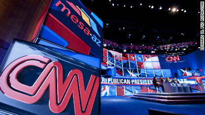 [Image: 120222044503-debate-prep-cnn-c1-main.jpg]