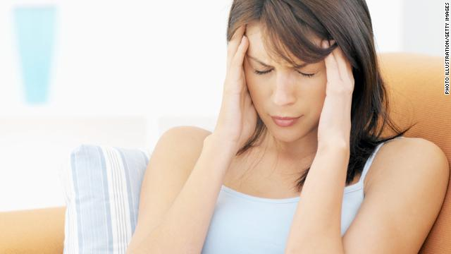 New migraine treatments show promise