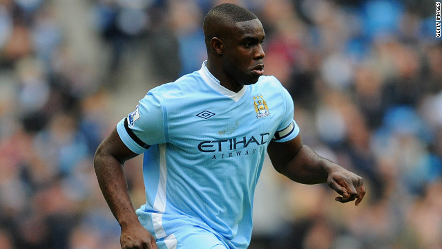Manchester City defender Micah Richards closed his Twitter account in February after receiving sustained abuse from other users. &quot;I did enjoy Twitter and the banter with the fans, but I didn't like the abuse you get on it,&quot; he said. &quot;I thought it was just for the best for myself because it can affect your confidence if people are saying things about you. I just thought it was best to come off and concentrate fully on football.&quot;