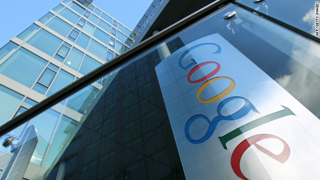 Google has clashed with regulators in Europe on privacy issues.
