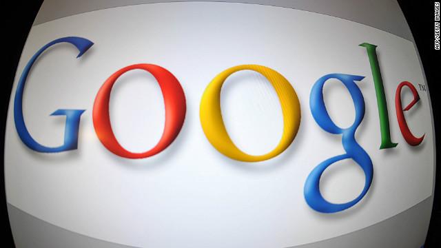 Google es más popular que Apple y Facebook, según encuesta