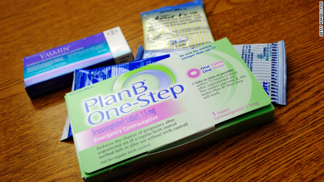 Key Catholic group drops support for White House contraception plan