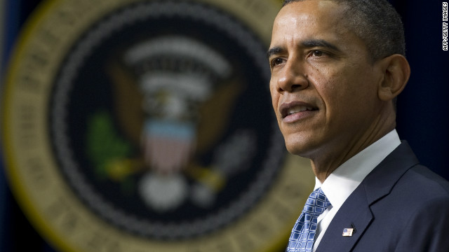 President Obama will address the media Tuesday afternoon, before votes are tallied on Super Tuesday.