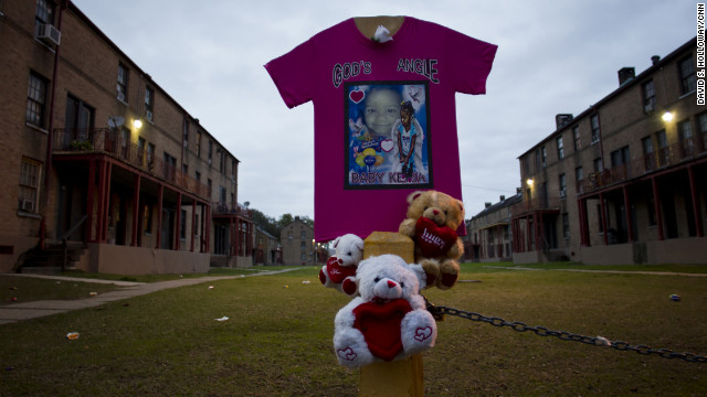 Memorial shirts honor victims