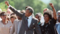 1990: Mandela to supporters