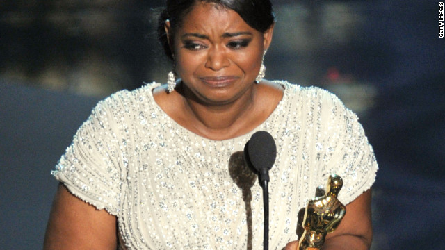 "The Artist"" wins directing Oscar, with best pic award coming up - CNN."