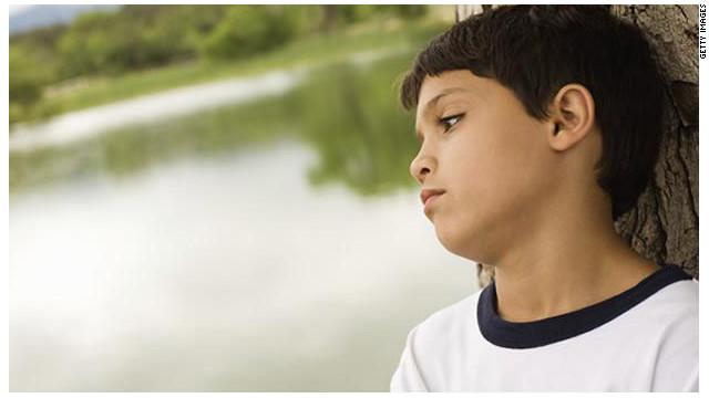 10 consejos para actuar cuando excluyen a tu hijo