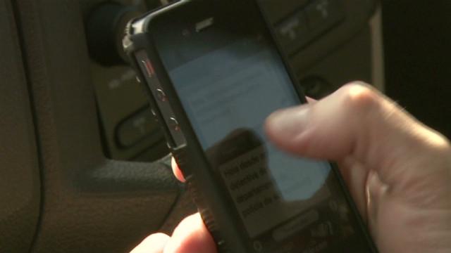 La ausencia de iPhones hace que unos 700 mil clientes dejen T-Mobile