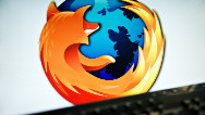 Mozilla Firefox elimina buscador de Google