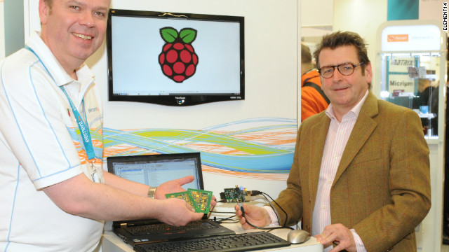 http://i2.cdn.turner.com/cnn/dam/assets/120229052929-raspberry-pi-tv-horizontal-gallery.jpg