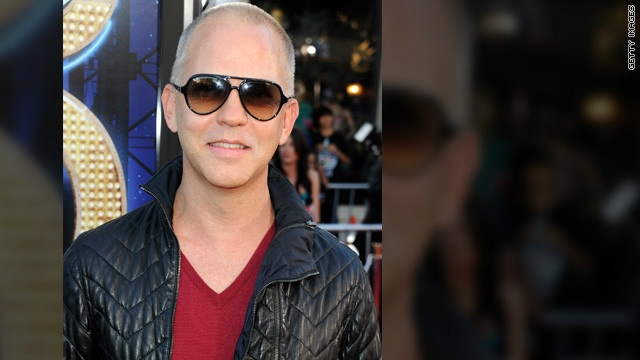 Potential Ryan Murphy film could star Paltrow, Diaz, Beyonce